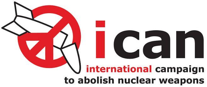 800px-ICAN_Regular_Logo