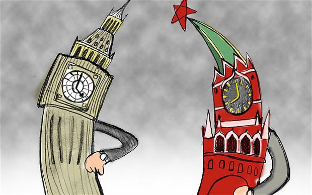 clock-cartoon_1837083b