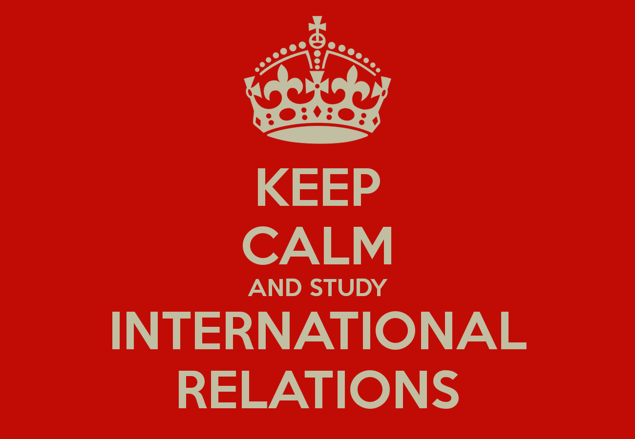 keep-calm-and-study-international-relations-48